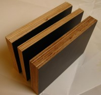film-faced-plywood-3