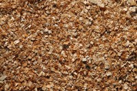 wood-chip-co2