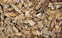 woodchips_m